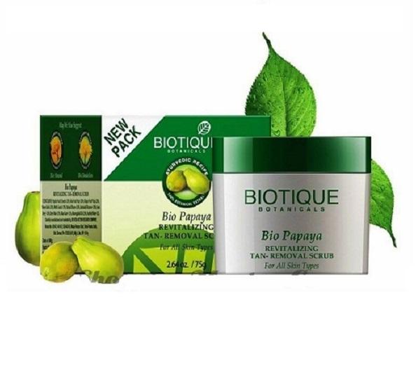 biotique-bio-papaya-face-scrub