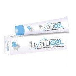 hyalugel-dry-skin-gel-250x250