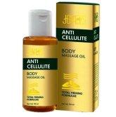 jovees-anti-cellulite-body-massage-oil