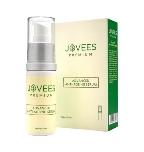premium_advanced_anti_ageing_serum-min_11